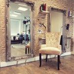 The Locks Salon Flixton Manchester