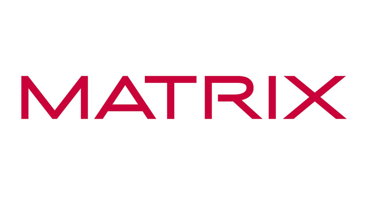 matrix_premi_screen_shot